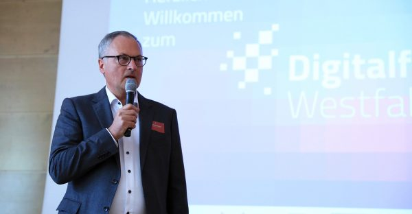 Digitalforum-Westfalen-2019-©Sarah_Jabs (30)